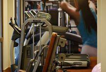 Bursa SPA Merkezleri / SPA Merkezleri • Bursa Sağlık Spor Merkezleri • Bursa Panorama  Bursa Sağlık Spor Merkezleri Bursa Sağlık Spor Merkezleri, Bursa'nın günün stresini atabileceğiniz kaplıcaları, saunaları, masaj salonları hakkında detaylı bilgi alın, fiyat teklifi isteyin ve stressiz bir hayata merhaba deyin.
