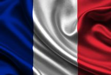 France / Tourism in France