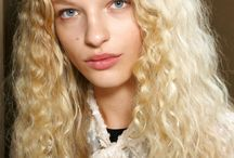 THE BEST HAIR TRENDS FOR SPRING 2016 / THE BEST HAIR TRENDS FOR SPRING 2016