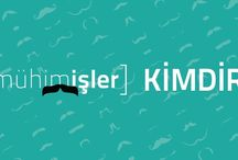 muhimisler.com