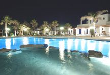 Astir of Paros Hotel, 5 Stars luxury hotel in Naoussa, Offers, Reviews