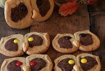 Recipe Treasures Thanksgiving