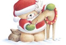 Little pics Christmas