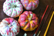 Sept/Oct/Nov Daycare