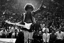 Heroes of Rock 'n Roll