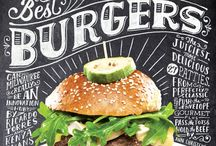 burgerheart&prime