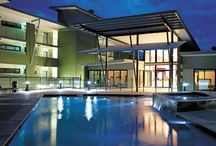 Picture Yourself in Australia  / Explore WorldMark South Pacific resorts, activities and attractions.