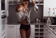 Animal lover ❣