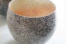 Jane Reumert / Dansk keramiker født i 1942