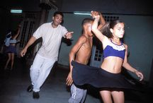 Learn to Dance Salsa / Learn to Dance Salsa and Salsa Music Radios Online