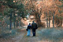 Στη φύση ... / Φωτογραφίες έξω στη φύση ...