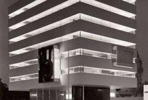 Maaskant / Huig Aart (Hugh) Maaskant (Rotterdam, 17 augustus 1907 - aldaar, 27 mei 1977)
