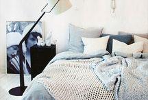 Bedrooms ★