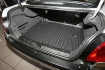I Like  AFRIBOOT / This is new, modern technology used in manufacturing of TPE (Thermoplastic Elastomer) trunk mats for vehicles.  / by Ronél du Plessis