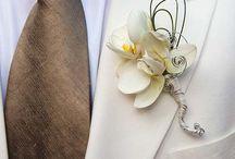 dress code: vestiti da sposa / party suggestions