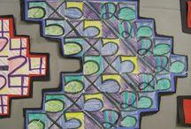 Fifth grade-- multiplication