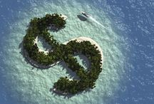 Save on Travel / With a little money planning, you can make vacations affordable.