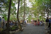 Southern WV Weddings