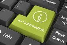 Information Management