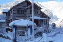 Manali Tour Package from Delhi / On arrival at Delhi, meet to our travel representative and proceed to Manali.  http://www.travelindiaa.in