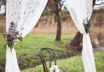 esküvő_fotó