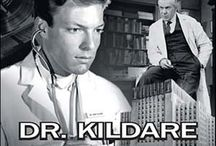 Medical Shows @ Calling DR Kildare ... / Medical Shows Through The Years .. Who was Your Favorite ? Ben Casey .. ER -Emergency - Dr Welby _ Grey's Anatomy  ? Bringing Back Memories ...  / by Linda Sherrin