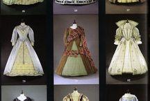 1 april kleding e.d.