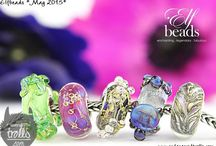 Elfbeads May 2015