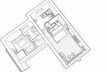 AdFdesign Interior
