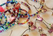 s  h  e  s  h  u  a  k  s  e  s  u  a  r / takı, aksesuar, el yapımı, accessories, accessory, jewelry, ornament, ornamentation, jewellery, affix, ending, handmade