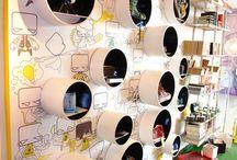 Etsy Shop Ideas