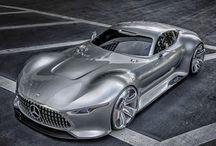 Topcarmodels / Hot New Supercars