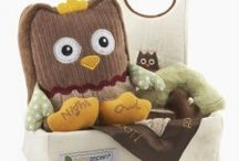 Owls! | Baby, Toddler, Child / Anything and everything with an owl theme for babies, toddlers, boys, or girls.