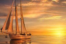 cooper sea boat