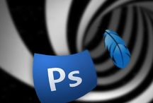 Photography and Editting Tricks