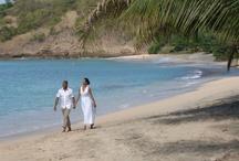 Grenada Romance