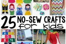 clothe crafts