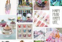 Clique Kits June 2016-La Dolce Vita