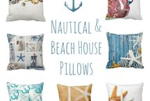 Interior Design Collab / Pin your favorite interior design inspiration! Show us your style!