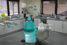 Surgery facilities