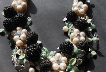 Jewelry / Light