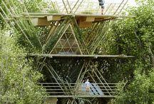 06.Projetos Sustentáveis/Sustainable Design