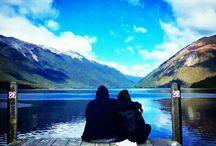 New Zealand snaps