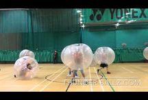 Bubble Football Stag Do Ideas / http://www.thunder-ballz.com/bubble-football-hire/ http://www.thunder-ballz.com/bubble-football-london/ http://www.thunder-ballz.com/bubble-football-newcastle/