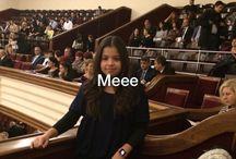Meeeee