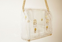 Bags, backpack, satchel& e.c.t / Bags and more bags!
