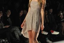 KayLeigh's Style