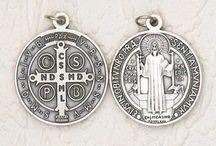 Jewelry - Religious Jewelry