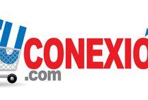 Aliados comerciales / http://mimundoemprendedor.blogspot.com/p/aliados-comerciales.html
