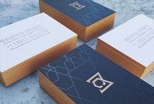creative business cards ideas